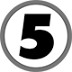 kanal_5